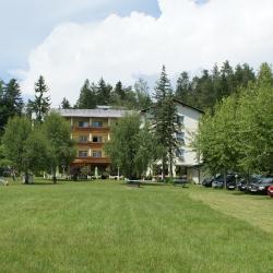 Strandhotel Greif_20
