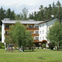 Strandhotel Greif_21