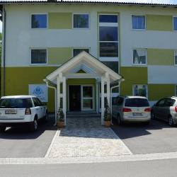 Strandhotel Greif_26
