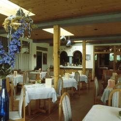 Strandhotel Greif_27